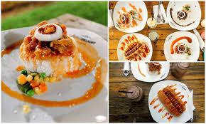 resep makanan romantis untuk pacar 13 café restoran romantis di malang dengan pemandangan spektakuler