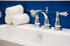 bathroom cleaning tips for a cleaner home maid brigade