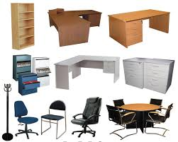 Furniture For Offices by 28 Furniture For Office Use Ikea Office Furniture Home