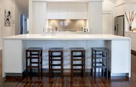 stunning kitchen design tool for mac tags kitchen design planner