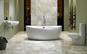 master bathroom idea 50 magnificent luxury master bathroom ideas version