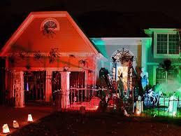 ideas 19 spooky house decor for halloween indoor outdoor