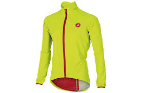 cycling outerwear best cycling jackets for commuters evans cycles