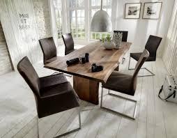 Esszimmertisch Tisch Esszimmertische U2022 Küchen Ekelhoff