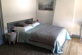 chambre chez l habitant angouleme suite familiale à quelques kilomètres d angoulême dans un lieu