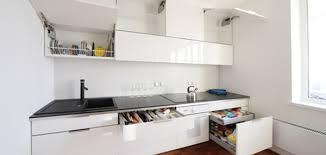 prise electrique design cuisine trucs et conseils pour une cuisine optimale