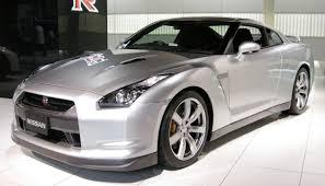 Nissan Gtr 350z - nissan 350z skyline y gt r imagenes e informacion taringa