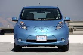 nissan leaf australia review nissan leaf wins 2011 car of the year in europe autos tech