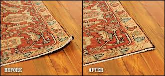 Rug Gripper Pad For Carpet Coffee Tables Duck Hold It For Rugs Tape Double Sided Rug Tape