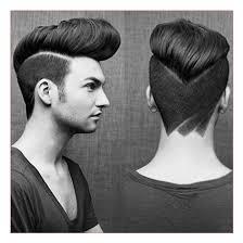 mens haircut app and alex pettyfer hair u2013 all in men haicuts and