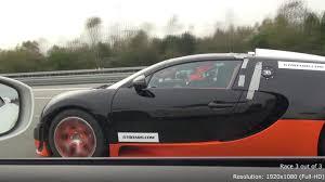 Nissan Gtr Alpha 12 - 1200 hp nissan gt r vs bugatti veyron vitesse sssupersports com