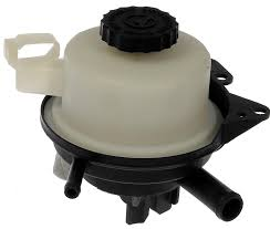 amazon com dorman 603 934 power steering reservoir automotive