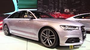 Audi A6 Release Date 2016 Audi S6 Specs Price U0026 Release Date 2017 2018 Car Reviews