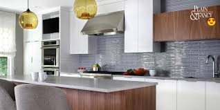 Plain And Fancy Kitchen Cabinets Kbs Kitchen And Bath Source U2013 Westchester U0026 Fairfield U0027s Premier