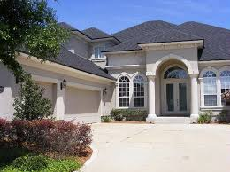 Top 5 Beautiful House Designs In Nigeria Jiji Ng Blog Architectural Designs For Houses In Nigeria