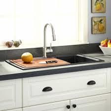 rv kitchen sinks and faucets kitchen kitchen sink kitchen sink cutting board kohler kitchen