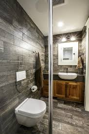 Bathroom Designs Modern by Creating A Beautiful Bathroom With Farmhouse Design