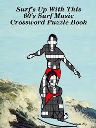 amazon com aaron joy books biography blog audiobooks kindle