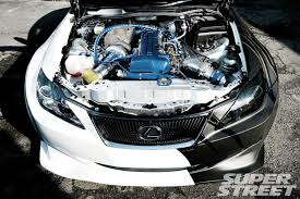 lexus is 350 engine for sale is 250 2jz swap information page 2 clublexus lexus forum