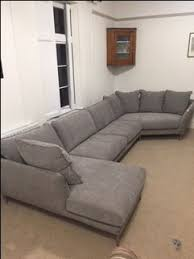 3 Seat Sectional Sofa 237 Best 3 Corner Or Chaise Sofa Units Images On Pinterest