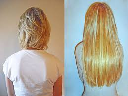 bellissima hair extensions bellissima hair extensions hair extensions 18