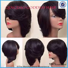 layered long bob hairstyles for black women long layered bob haircuts for black women amanda s natural