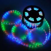 Lighted Centerpiece Ideas by Cross Christmas Lights Ebay