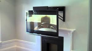 charming fireplace tv mounts part 12 tv over fireplace using