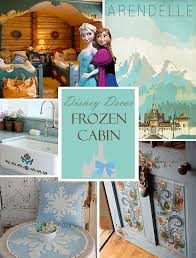 disney decorated homes good view in gallery glamorous girlsu