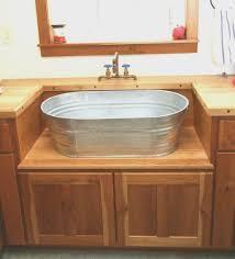 beautiful bathroom sinks bathroom new bucket bathroom sink good home design beautiful