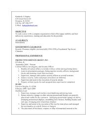 Emt Resume Job Description by Sample Resume Firefighter Paramedic Sample Emt Resume Resume Cv