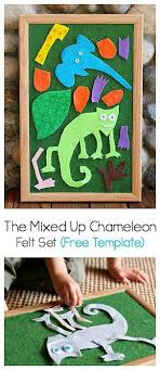 best 25 felt stories ideas on felt board stories