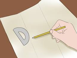 Map Compass Map And Orienteering Skills How To Articles From Wikihow