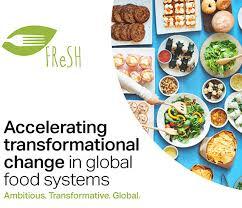 global cuisine cp e