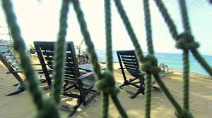 welcome to beach castle hotel in unawatuna sri lanka youtube