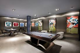 contemporary pool table lights stylish modern pool tables light home ideas collection
