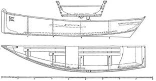 Free Wooden Model Boat Designs by Free Boat Design Software Plans Free Wood Model Boat Plans