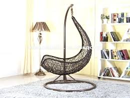 bedroom hanging chair hanging bedroom chair hammock indoor bedroom hanging chairs azik me