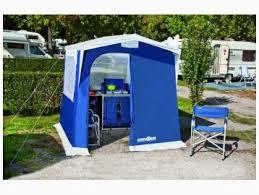 tente de cuisine tente cuisine camp inn brunner tente cuisine et abri multi usage pvc