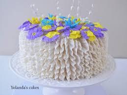 Decorating Cake Dummies How To Make A Dummy Cake Youtube