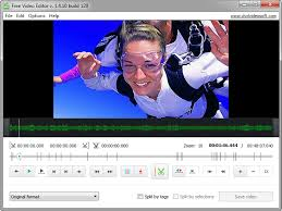 how to make fan video edits video editing software download free video editor