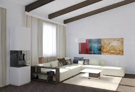 Designer Living Com by Classic White Living Room Ideas Home Designing