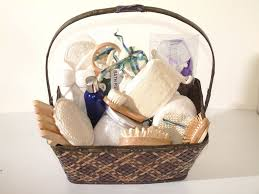 Basket Gift Ideas Easter Basket Ideas For Teenagers
