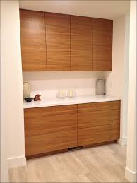 kitchen replacement cabinet doors white shaker style doors