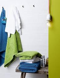 schöner wohnen badezimmer fliesen dezente fliesen für die badezimmerwand bild 9 schöner wohnen