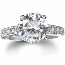 zircon engagement rings the rofl mail