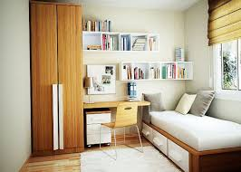 bedroom design ideas for small spaces but beautiful all