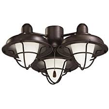 industrial ceiling fan light kit enjoyable inspiration industrial ceiling fan light kit contemporary