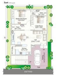 navya constructions hyderabad homes floor plan also beautiful 2
