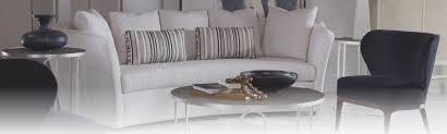 shop furniture u0026 mattresses in new orleans doerr furniture doerr